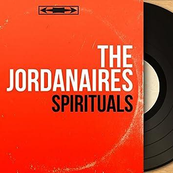 Spirituals (Mono Version)