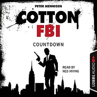 Countdown cover art