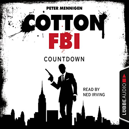 Countdown: Cotton FBI 2