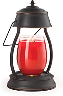Best oil rubbed bronze candle lanterns Reviews