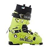 Dalbello Scarpone Ski descente–Alpinisme Panterra 120vert acide dp120m7, EUR 45, 28,0