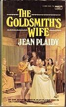 GOLDSMITHS WIFE