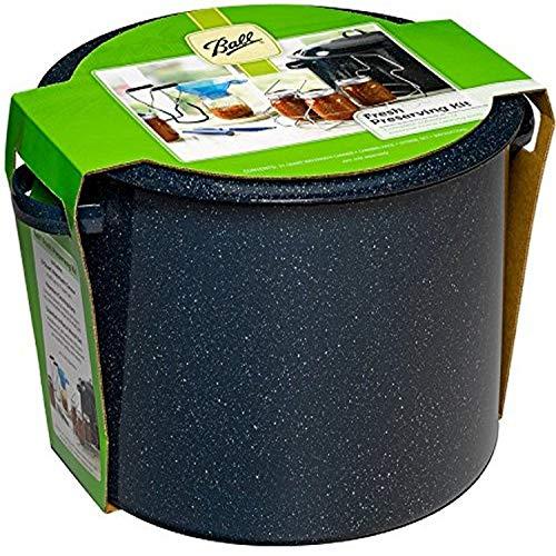 Ball Enamel Waterbath Canner