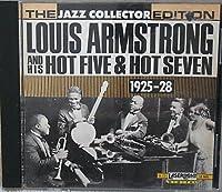 Hot Five & Seven 1925-28