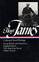 Best henry james the american scene Reviews