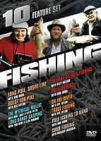 Fishing [DVD] [Import]