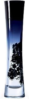 Armani Code Pour Femme Perfume para Mujeres de Giorgio Armani 50 ml EDP Spray