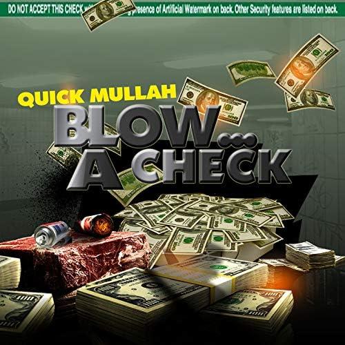 Quick Mullah