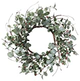 Top 10 Door Wreath Christmas