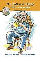 Mr. Putter & Tabby Toot the Horn