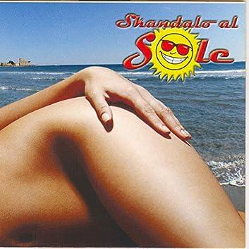 Skandalo al sole