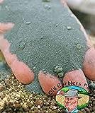 Premium Organic Green Sand Fertilizer by Old Cobblers Farm 10lbs.