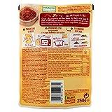 Zoom IMG-2 riso scotti benessere a tavola