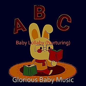 Baby Lullaby (Nurturing)