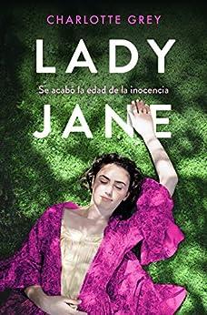 Lady Jane PDF EPUB Gratis descargar completo