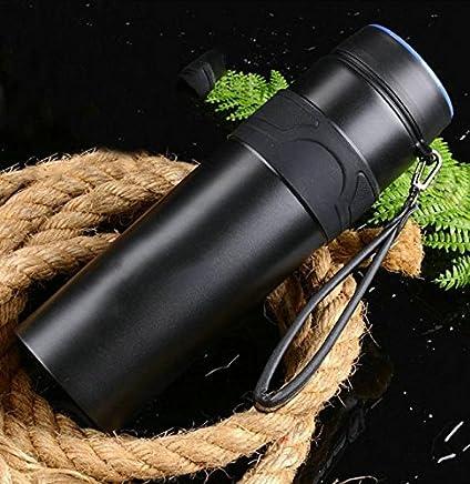 Z&HX sportsEdelstahl Vakuum Isolierung Isolierung Isolierung Topf Groe Kapazitt Isolierung Tasse Outdoor Sport Wasserflasche B074SFCPCM | Trendy  acd06f