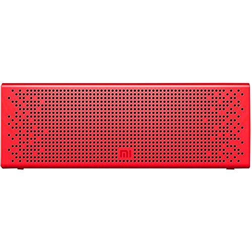 Mi Bluetooth Speaker PC-Lautsprecher