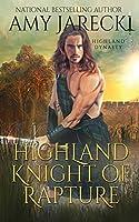 Highland Knight of Rapture