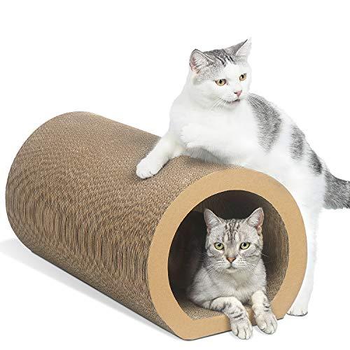 Aibuddy - Rascador para Gatos