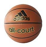 Adidas Basketball Balls
