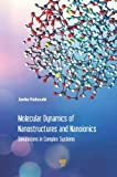 Molecular Dynamics of Nanostructures and Nanoionics: Simulations in Complex Systems