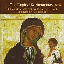 Benediction Hymns: Tantum ergo