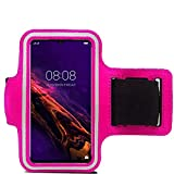 Armband Case, For DOOGEE S58 PRO S88 PRO S40 PRO S60 S55