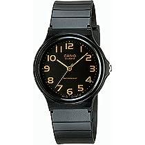 メンズ・レディース腕時計が最大60%OFF