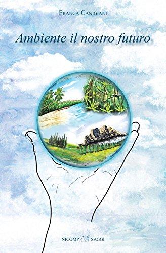Ambiente. Il nostro futuro