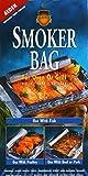 Savu Smoke Bags - Alder <span class='highlight'>Wood</span> - Original