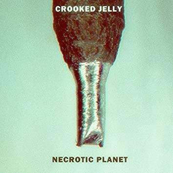 Necrotic Planet