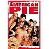 KONGQTE American Pie (1999) Poster und Drucke Filmplakat