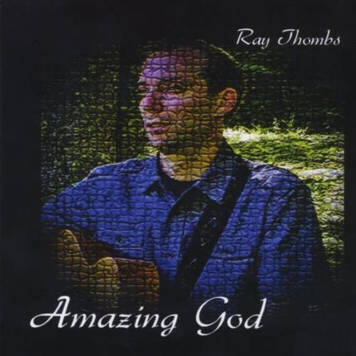 Ray Thombs