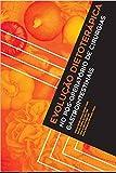 Evolução dietoterápica no pós-operatório de cirurgias gastrointestinais (Portuguese Edition)
