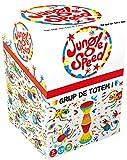 Speelgoed Jungle Speed: Witte Versie (1 TOYS)