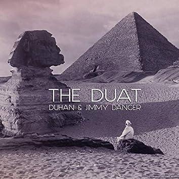 The DuaT