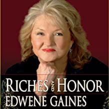 Riches and Honor