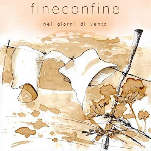 Fineconfine