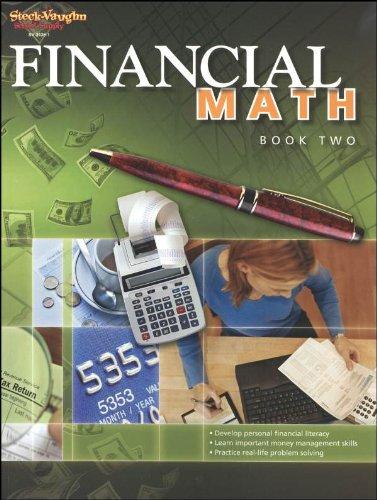 Financial Math,...
