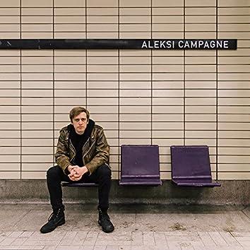 Aleksi Campagne