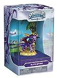 Skylanders Trap Team Eon's Elite Elite Spyro Figure Pack