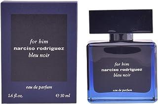 Narciso Rodriguez Bleu Noir for Men Eau de Parfum 50ml