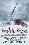 Bargain eBook - The Winter Stone