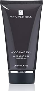 Best temple spa shampoo Reviews
