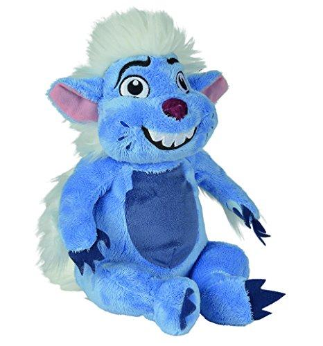 Disney Peluche La Garde du Roi Lion Bunga 25 cm