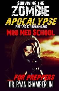 Best doomsday medical kit Reviews