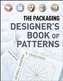 Cheap Textbook Image ISBN: 9781118134153