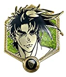 Golden Joseph: Jojo's Bizarre Adventure Collectible Pin