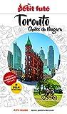 Guide Toronto - Chutes du Niagara 2020 Petit Futé