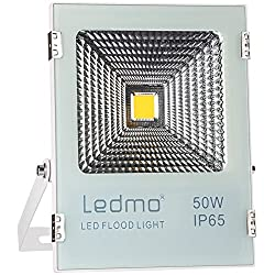 10 Best LED Flood Lights (2019) - Buyer's Guide & Reviews Halogen Outdoor Flood Lights Wiring Diagram on case 1845c light switch diagram, led toggle switch diagram, outdoor wire for wiring,